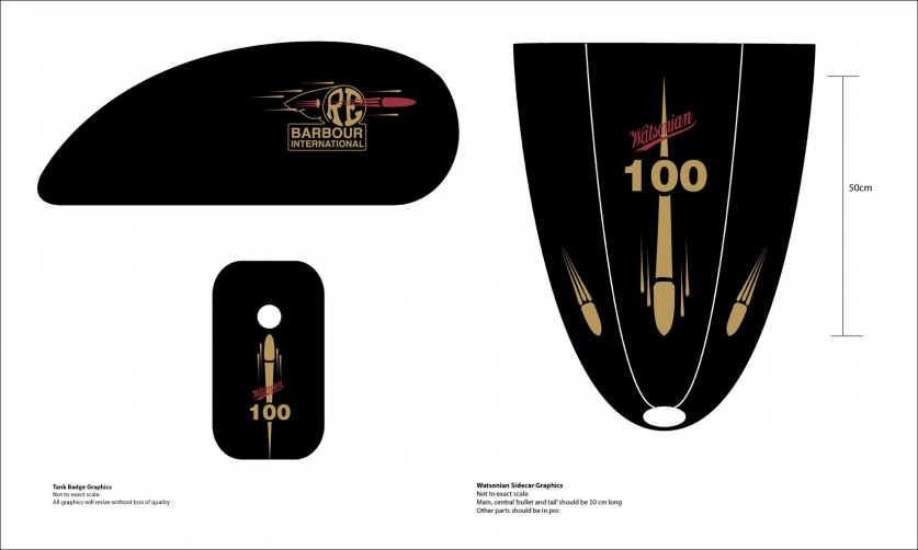 http://theartdirector.co.uk/files/gimgs/th-11_Tank Badges Watsonian.jpg