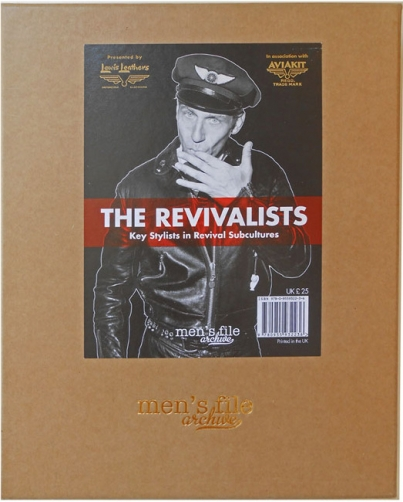 http://theartdirector.co.uk/files/gimgs/th-11_the-revivalists-box.jpg