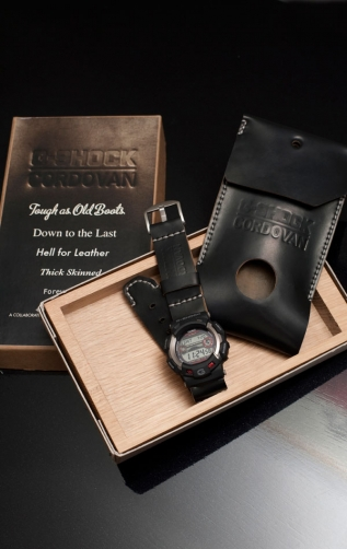 http://theartdirector.co.uk/files/gimgs/th-11_G Shock Cordovan for site.jpg