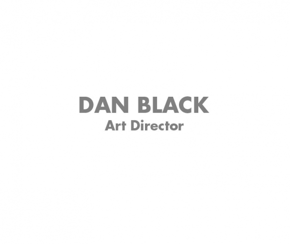 http://theartdirector.co.uk/files/gimgs/th-1_Dan Black Art Director.jpg