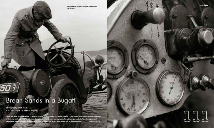 http://theartdirector.co.uk/files/gimgs/th-44_Bugatti.jpg