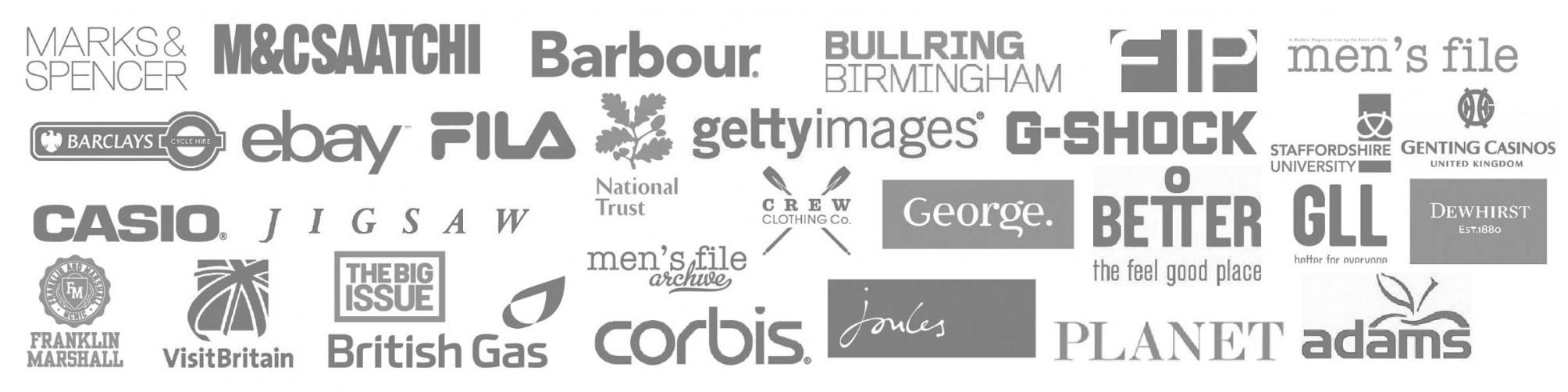 http://theartdirector.co.uk/files/gimgs/th-68_Logos grey for website.jpg